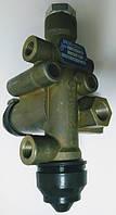 Кран уровня пола SV1281 I80095 Knorr-Bremse