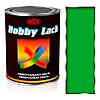 Краска ПФ-115 Mixon Hobby Lack. Зеленая глянцевая (RAL6018). 2,7 кг