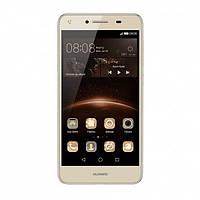 Huawei Y5 II (CUN-U29) DS Gold
