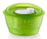 Сушка для зелени и овощей HOBBYLIFE 02 1600 механическая центрифуга