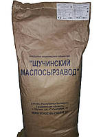 КСБ 80 Щучин мешок 15кг