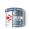 DM Creatine Monohydrate 300 грамм