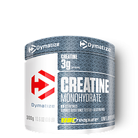 DM Creatine Monohydrate 300 г