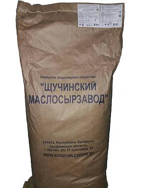 Сывороточный белок КСБ УФ 80 Щучинский, фото 2