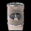 Краска для асфальта Mixon Drom. Белая. 0,75 л