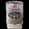 Краска для бетона Mixon Beton. Белая. 3,7 кг