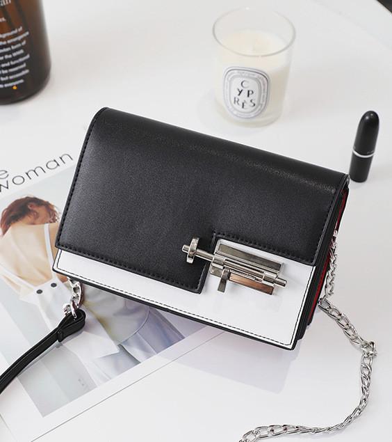 Женская сумочка CC4023