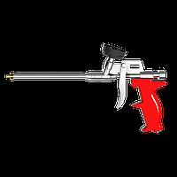 Пистолет для монтажной пены Mixon Gun Foam