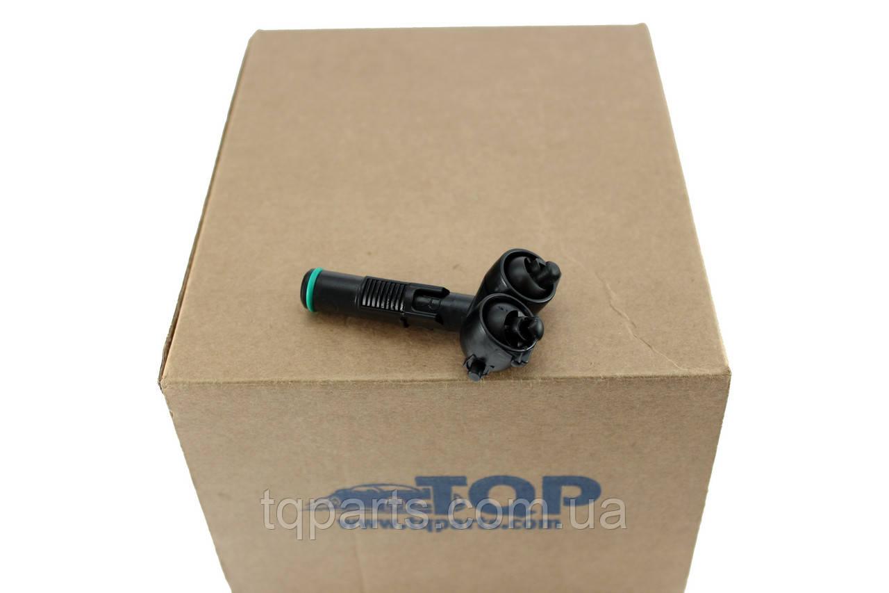 Розпилювач форсунки прав. BP4K-51-8G1B, BP4K518G1B, Mazda 3 03-10 (Мазда 3)