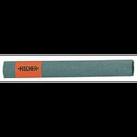 Натуральный точильный камень Fischer-Bargoin 79750 (Франция)