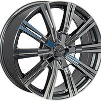 Литые диски Replica Lexus (0139) R20 W8.5 PCD5x150 ET45 DIA110.1 (HB)