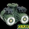 Циркуляційний насос DAB DPH 180/360.80 T