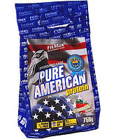 Протеин Pure American Protein FitMax 750 g