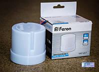 Фотоэлемент Feron LXP03/SEN27, фото 1