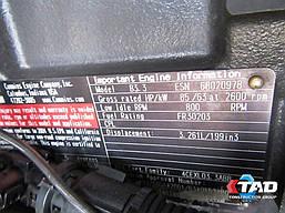 Каток дорожный Bomag BW 174 AD-2 AM (2004 г), фото 3