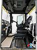 Каток дорожній Bomag BW 174 AD-2 AM (2004 р), фото 4