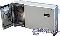 Мережевий інвертор Huawei SUN2000-33KTL-A ( 30кВт, 380В, 4 - МРРТ трека ), фото 1