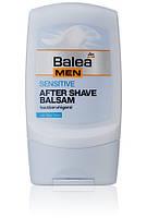 Balea Men бальзам после бритья,Sensitive 100 ml.Германия
