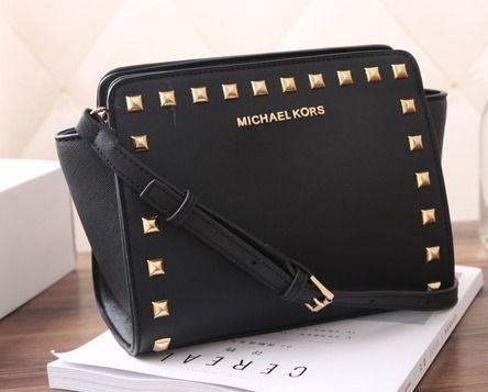MICHAEL KORS! Женская сумка