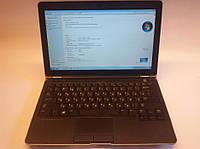 Ноутбук Dell 6230 Intel Core i5-3320M(2.6Ghz)8Gb,320Gb