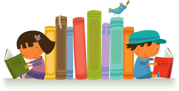 Огромный выбор детской литературы оптом и в розницу