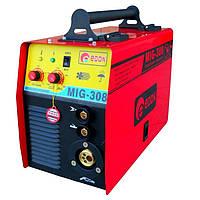 Сварка инверторная полуавтомат Edon MIG-308
