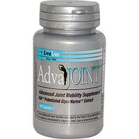 Lane Labs, AdvaJoint, Advanced Joint Mobility Supplement, 60 Capsules