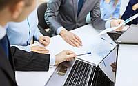 Сопровождение компаний в тендерных процедурах