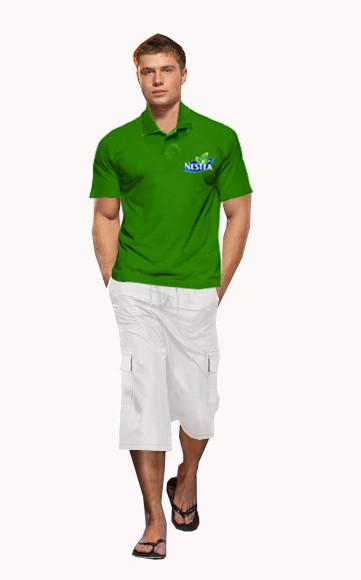 Униформа для продавцов и промоутеров