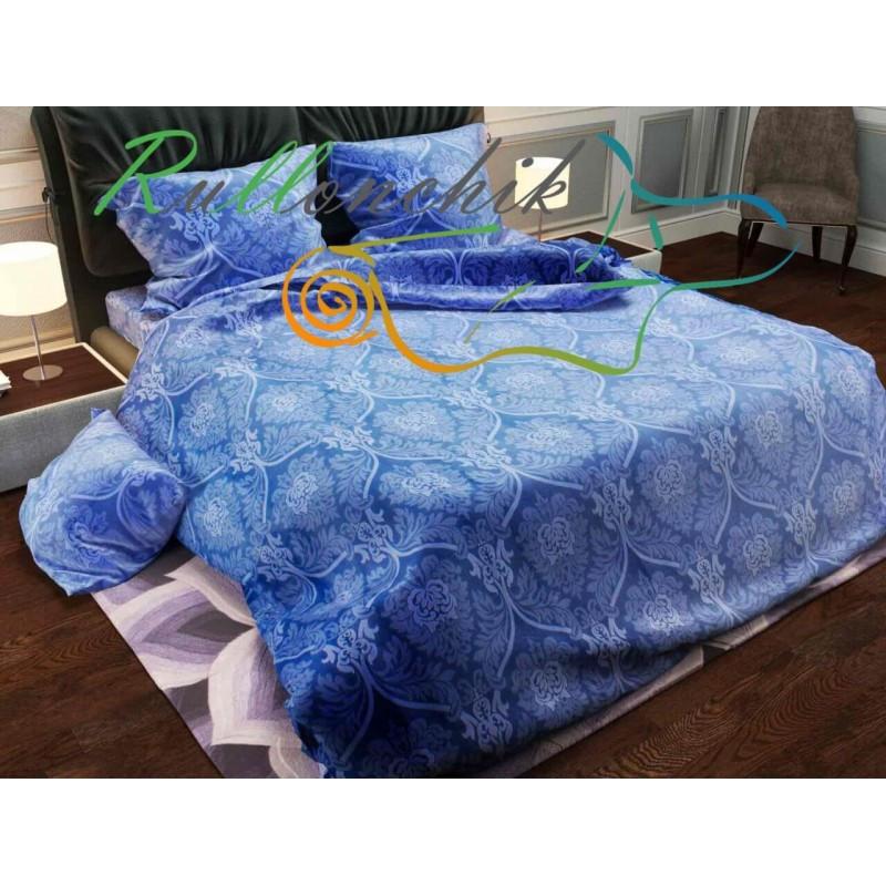 Хорошее постельное белье двуспальное