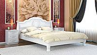Кровать Анна Элегант, фото 1