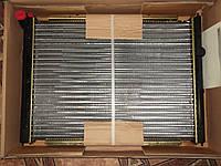 Радиатор воды VW Transporter (T3) 79-90г.в., фото 1