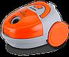 Пылесос Liberton LVCM 1614 Orange