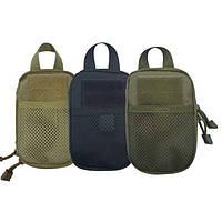 Тактическая  сумка-органайзер