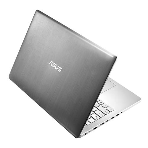 "Ноутбук бу 15.6"" Asus x501S"
