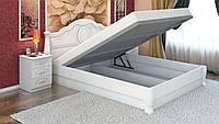 Кровать Анна Элегант с ПМ