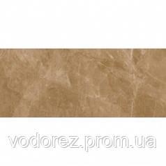 Плитка для стен Argenta Tribeca Moka  25х60