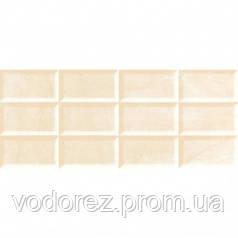 Плитка для стен Argenta Tribeca Almena Beige 25х60