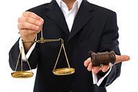 Судебное представительство. Судебный адвокат
