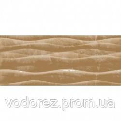 Плитка для стен Argenta Tribeca Sonora Moka 25х60