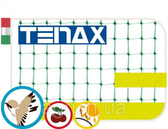 Защита от птиц TENAX ORTOFLEX 4х250