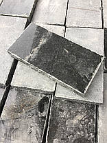Плитка гранитная 10х20х2-3см, фото 2