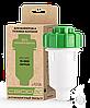 Антинакипной фильтр СВОД-АС для бойлеров и газовых колонок  sf100b