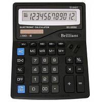 Калькулятор Brilliant BS-888М  12 разрядный