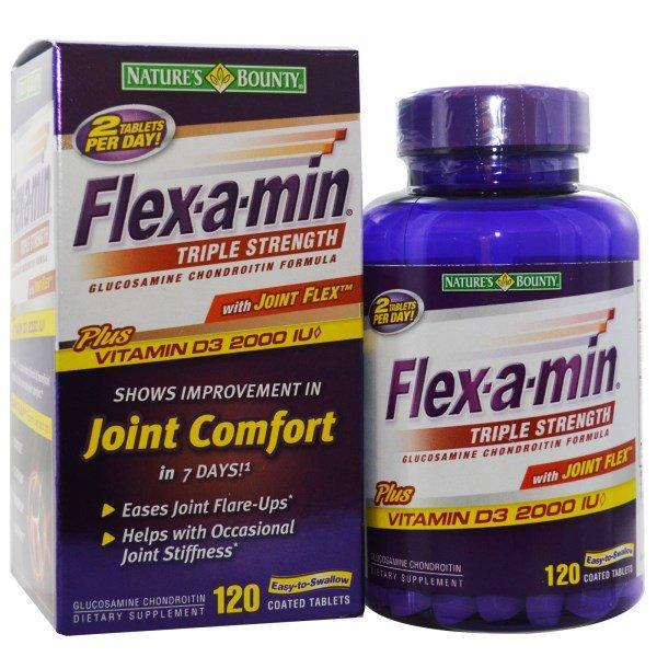 Joint comfort комфорт сустав характеристика протезирование коленного сустава вмоскве на 7 дней