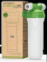 Антинакипний фільтр для двоконтурних котлів і водонагрівальної техніки СВОД-АС  ST400