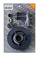 Комплект ремонтный JSWm 10MX  Насосы плюс оборудование, фото 1