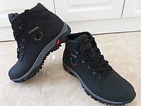 Польская обувь для мужчин