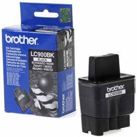Картридж Brother DCP-115CR/ 120CR/ MFC-215CR/ FAX-1840C black