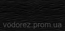 Плитка Argenta Blancos Titan Negro  Brillo 30x60